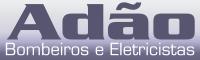 Denis Bombeiros e Eletricistas