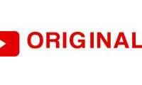 Logo de ORIGINAL em Asa Norte