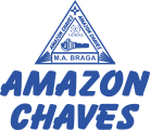 Amazon Chaves