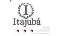 Logo de Itajubá Hotel em Centro