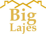 Big Lajes