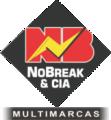 Nobreak & Cia