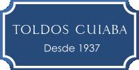 Toldos Cuiabá - Loja Original
