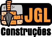 Jgl Construções