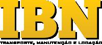 IBN Locação E Transporte