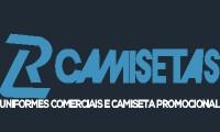 Logo de Rl Camisetas E Uniformes