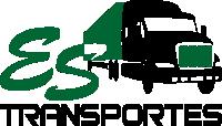 E S Transportes
