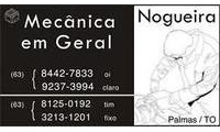Logo de Mecânico Nogueira Palmas To em Plano Diretor Sul