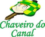 Chaveiro do Canal Rio Vermelho - 24 Horas