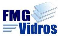 Logo de FMG Vidros