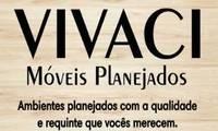 Logo de VIVACI - Móveis Planejados em Samambaia Sul (Samambaia)