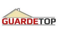 Logo de GuardeTop em Setor Leste Vila Nova