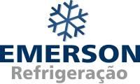 Logo de Emerson Delgado Refrigeração em Conjunto Habitacional Estrela D'Alva III
