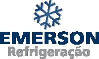 Emerson Refrigeração