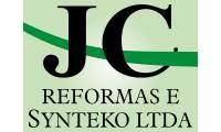 Fotos de Jc Sinteco E Reformas em Grajaú