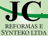 Jc Pinturas E Reformas
