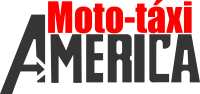 Moto Táxi América
