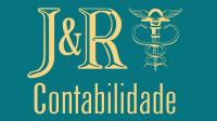J & R Contabilidade em Copacabana