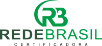 Rede Brasil Ananindeua Certificado Digital