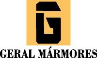 Logo de Geral Mármores