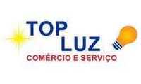 Logo de Top Luz Comércio E Serviços em Liberdade