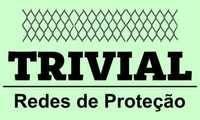 Logo de Trivial Redes de Proteção