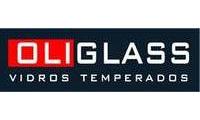 Logo de Oliglass Vidros Temperados em Saco Grande