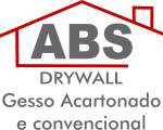 Abs Drywall