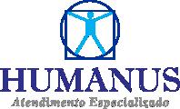 Humanus - Centro de Atendimento Interdisciplinar