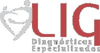 LIG Biologia Molecular e Imunogenética