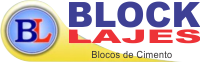 Block Lajes
