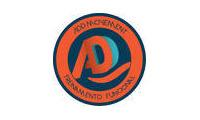 Logo de Add Movement Treinamento Funcional em Dionisio Torres