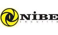 Logo de Nibe Security em Ipiranga