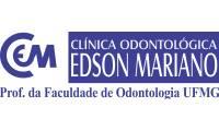 Clínica Odontológica Edson Mariano em Funcionários