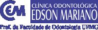 Clínica Odontológica Edson Mariano