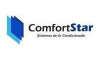 Fotos de Comfort Star Service em Setor Sul