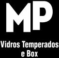 Mp Vidros