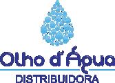 Olho D'Água Distribuidora