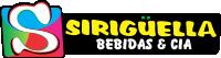 Siriguella Bebidas & Cia