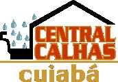 Central Calhas Cuiabá
