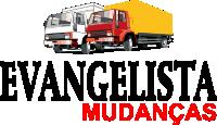Evangelista Mudanças