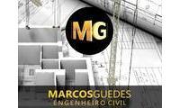 Logo de Engenheiro Marcos Guedes em Ceilândia Sul (Ceilândia)