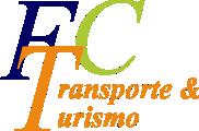 Fct Transporte E Turismo Ltda