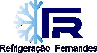 Refrigeração Fernandes
