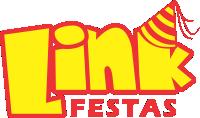 Link Festas