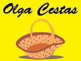 Olga Cestas