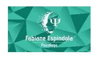 Logo de Psicóloga Fabiane Espíndola de Assis em Bandeirantes