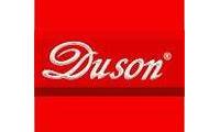 Logo de Duson Confecção em Centro