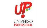 Logo de Up Universo Profissional em Bonsucesso