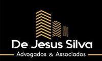 De Jesus Silva - Advogados & Associados